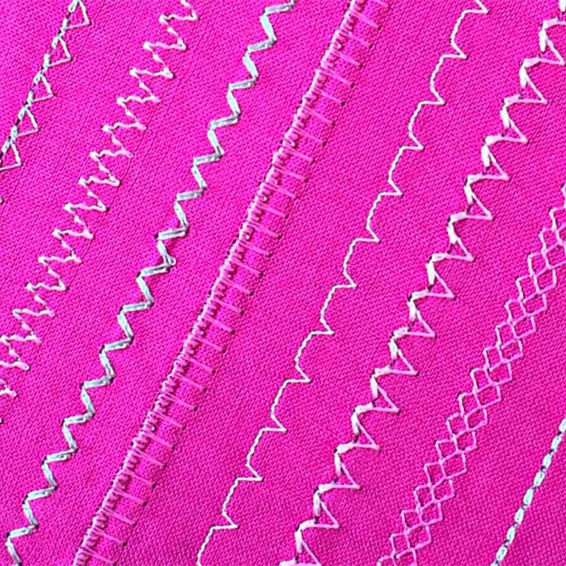 tela bordado
